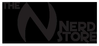 The NERD Store